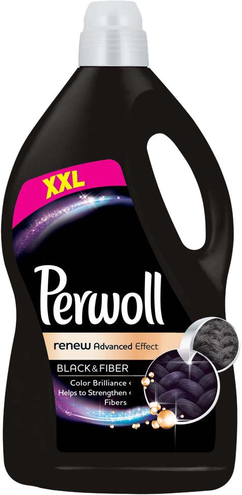 Perwoll pesugeel 3,6 L