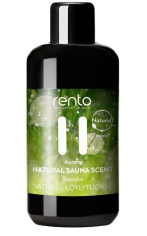 Leililõhn 100 ml Aurora RENTO