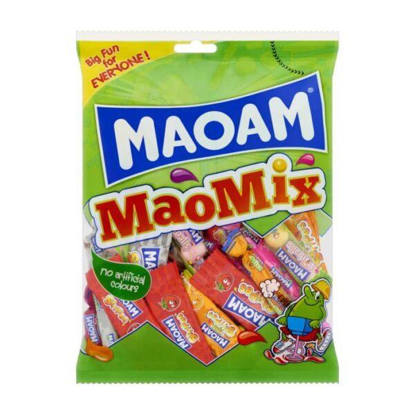 Nätsukommid MAOAM 325 g