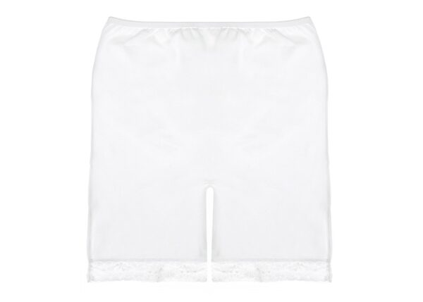 Naiste aluspüksid (pikem sääreosa)