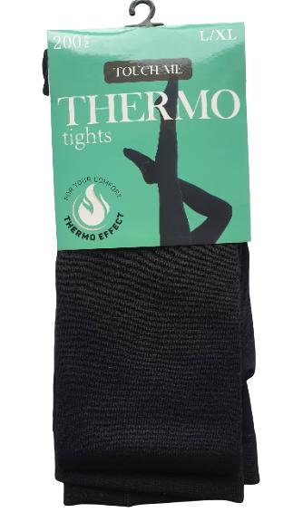 Naiste sukkpüksid 200 DEN