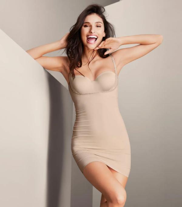 Naiste aluskleit 40