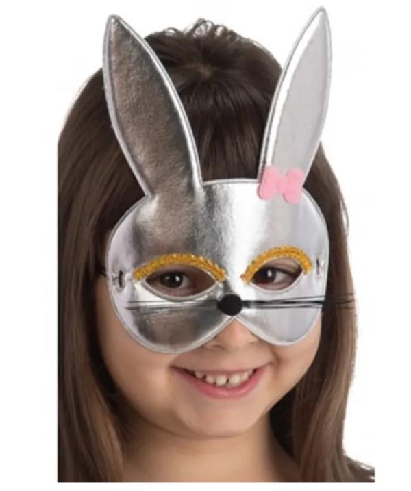 Mask Jänes