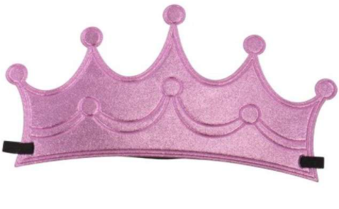 Kroon roosa