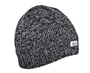 LAHTI PRO Meeste müts Thinsulate