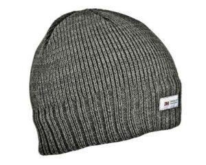 LAHTI PRO Meeste müts Thinsulate khaki