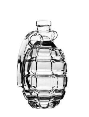 Pudel 200 ml