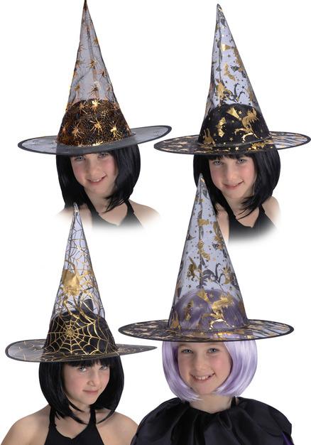 Müts Nõid